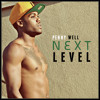 Penny Well - Next Level ((FREE DOWNLOAD))
