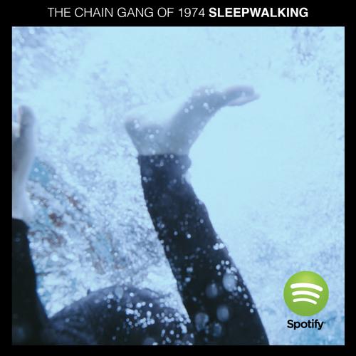 Sleepwalking [Exclusive Commentary]