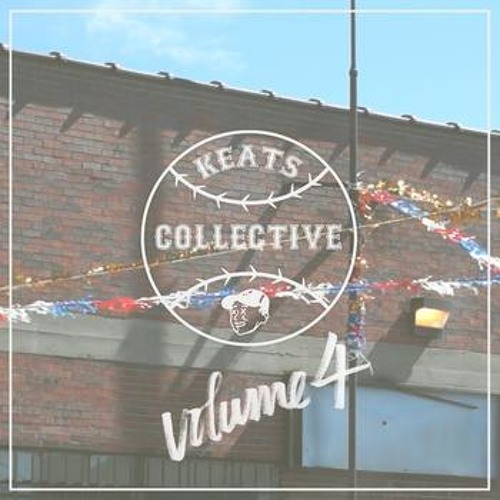 Summer's End (Out Now on Keats Collective Vol. 4)