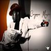 The Boy Blesst -  Cognac Music (pro.by Banga Bill & DJ Pocket)