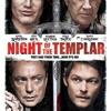 Night of the Templar - 5m3 Murder