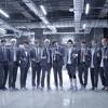 EXO 으르렁 (Growl) Music Video (Chinese Ver.)