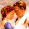 Hymn to the Sea - Titanic - Piano Cover