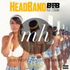 B.o.B feat 2 Chainz - Headband (Michael Hollingshead Remix) *Free Download*