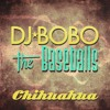 Dj Bobo - Chihuahua 2013. (Feat. the Baseballs)