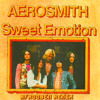 Aerosmith - Sweet Emotion (AfroQBen Remix) Free DL