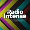 Live @ Radio Intense 21.08.2013 - Ost & Meyer