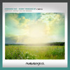 Free Download ND113 Armando Biz - Sunny D05 Remix Mp3