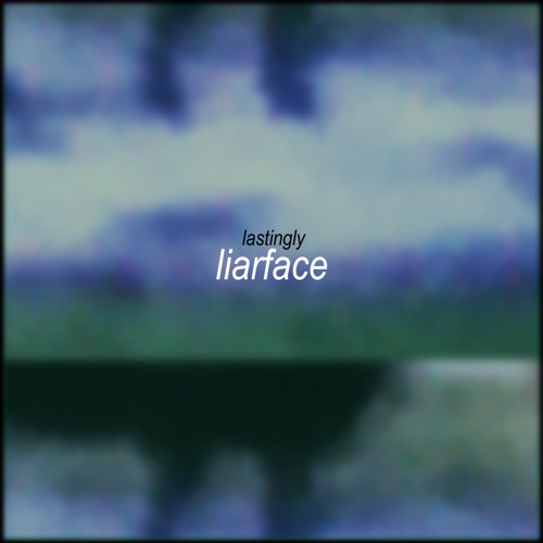 Liarface