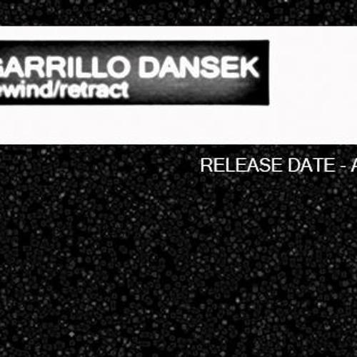 GARRILLO DANSEK- REWIND- SLAP JAXX