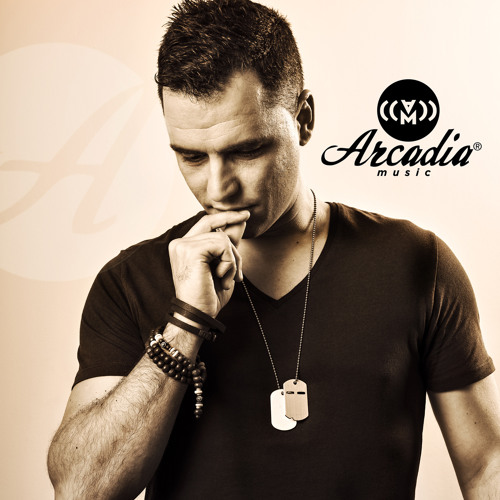 Jose De Mara Presents Arcadia Music #010