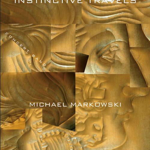 Instinctive Travels