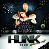 Hunk (Thammas & Crystal/ Special Set) #FREE DOWNLOAD#