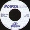 Wack Attack - 24 Hour Love Affair (Original 7 Bud)