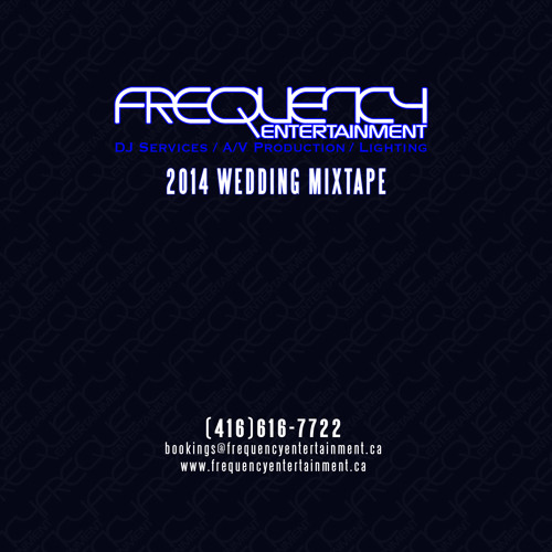 Frequency Entertainment