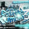 Estrellas De La Cumbia-Una Cancion De Amor  2013[Original]