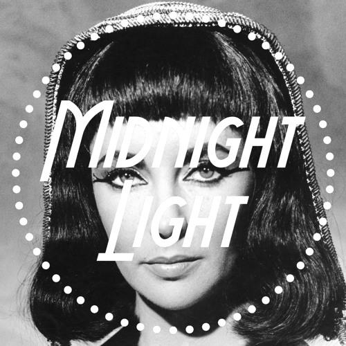 'Sexy Eyes' Mini Mix