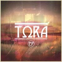 Tora - Calming Her