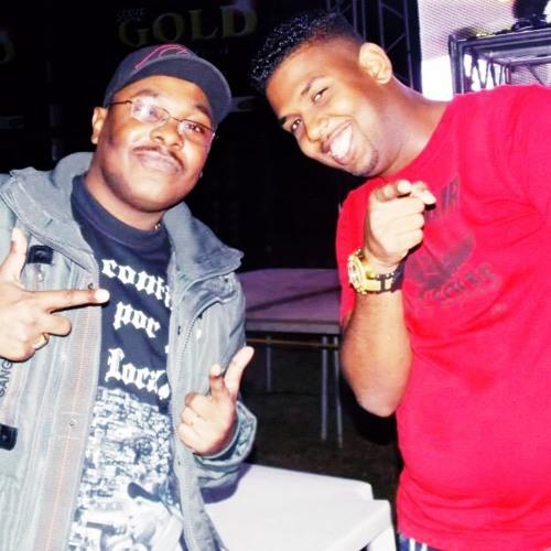 MC  FB  (( SARRA  ROÇA ROÇA )) -- TABOR CORRIDO !  DJ  Buiu &  Dj Wagner