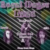 Royal Paper Lean (Lorde X MIA X Young Dro X Them Lost Boys) (Street Fox Mashup)
