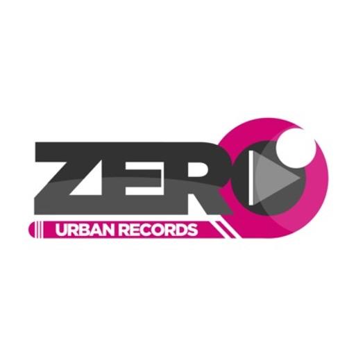 Fhaken - Emporio (Original Mix) [ ZERO URBAN RECORDS ]
