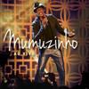 Mumuzinho - Chega - part: Alexandre Pires