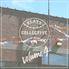 VentureX - Stop (KEATS​/​/​COLLECTIVE Vol. 4)