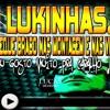 VHT- VAI LÁ DJ IGUINHO E LANÇA O CORTE DO JACA RS [ DJ LUKINHAS LOCUTOR]