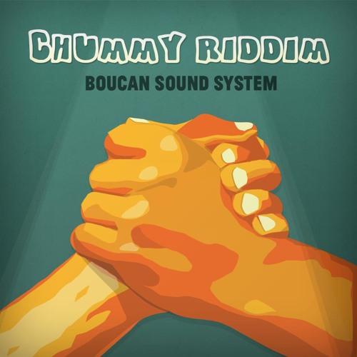 Chummy Riddim