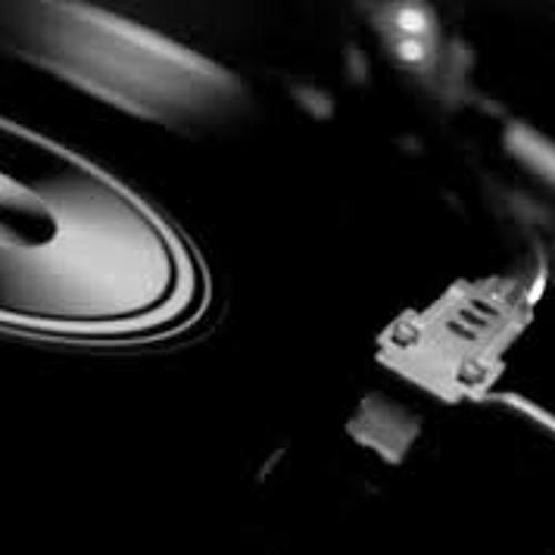 Flip Nation / Hip Hop Sample Beats