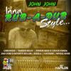 Inna Rub A Dub Style Riddim Mix