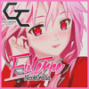 Euterpe-Guilty Crown Cover