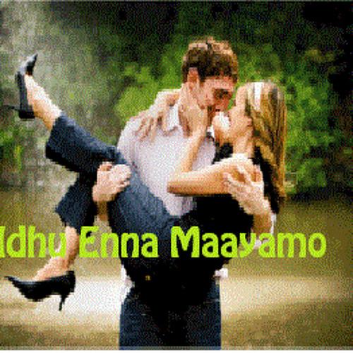 Idhu Enna Maayamo