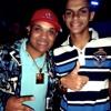 MC MANERINHO,MC ROMANTICO,MC NEGO BELO =  AQUECIMENTO FÓDA DJ LC FUNK-SP [RADIO MANDELA ]  = 2013 = Portada del disco