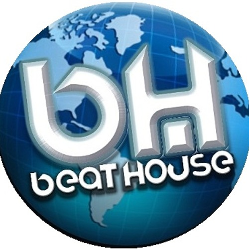 YOU DON´T KNOW ME ( W-SASA REMIX ) PRIVATE SOUND (( BH ))
