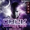 OBEK Vs Queen Vs Tjr Ft Oasis - Suckaz Wonderwall Rock 3013 (OBEK · CRAISSY REMIXSHUP)