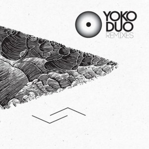 Yoko Duo - Close These Curtains (Stimming Remix)