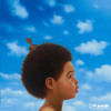 Drake -Nothing Was The Same (Album) From Time
