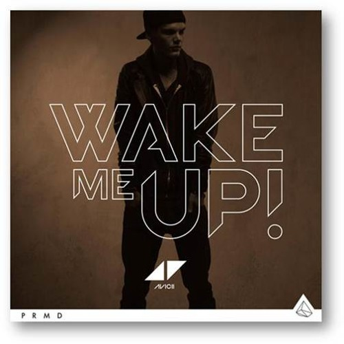 Avicii - Wake Me Up ( Javier Penna House Remix) RNEW DL Free Download