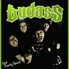 BUDASS - Hitam Kelam Arah Jejak (KAPITAL-cover)