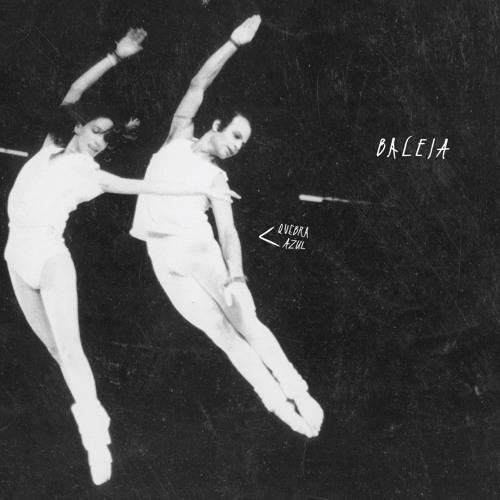 Quebra Azul (Álbum Completo / Full Album)