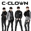 How to play far away young love by c-clown