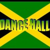 DJ Main J 90's Dance hall Mix