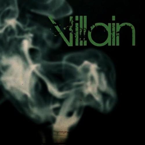 Villain - Here Tonight