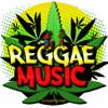 Dj Steev'X & Brenda Fassie-Vulindlela Raggae Remix 2013 Portada del disco