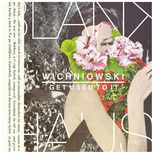 Wichniowski - Broken Kalimba