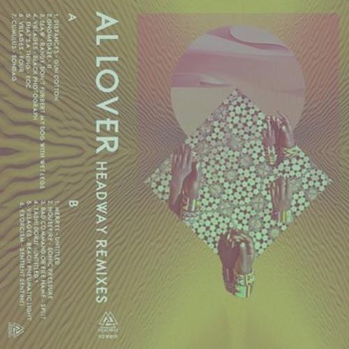 Cumulus - Sondag (Al Lover Remix)