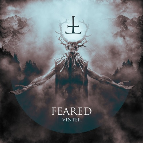 Feared - Erased