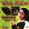 Download Wafiq Azizah - Analifikum Mp3