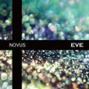 New Age (Short Preview) - EVE (イヴ)